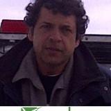 Tony Florence