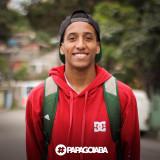 Lima Ismael