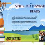 Thanduxolo Mkoyi