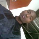 Sphamandla Mnguni