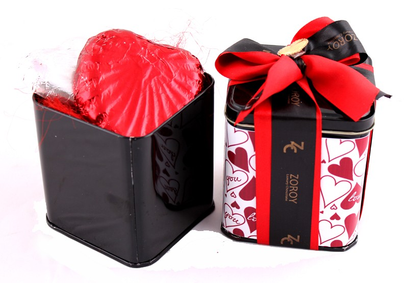 luxury gifts for her delivery siddhapur send luxury gifts fo