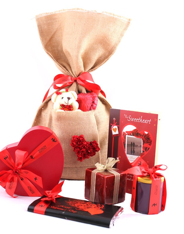 cookies gift boxes makhjan cookies gift boxes delivery to ma