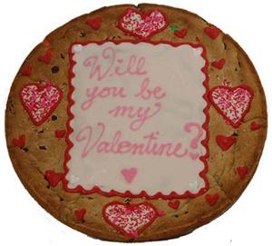 """12"""" Giant Valentine"""