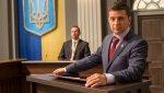 Россия новости дня украина