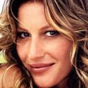 Gisele Bundchen icon