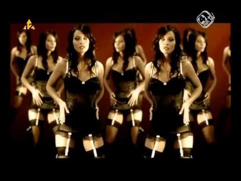 Клип зарубежный девушки танцуют