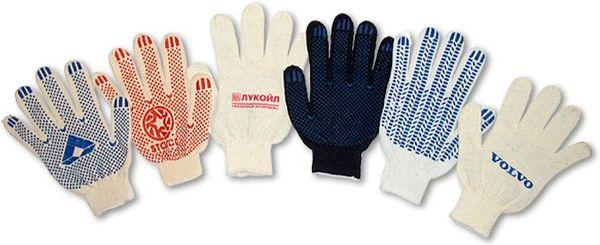 Изготовление перчаток оборудование