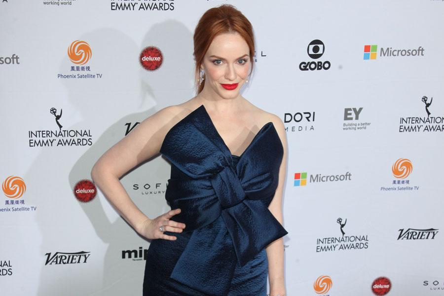 What dress sizes do celebrities wear