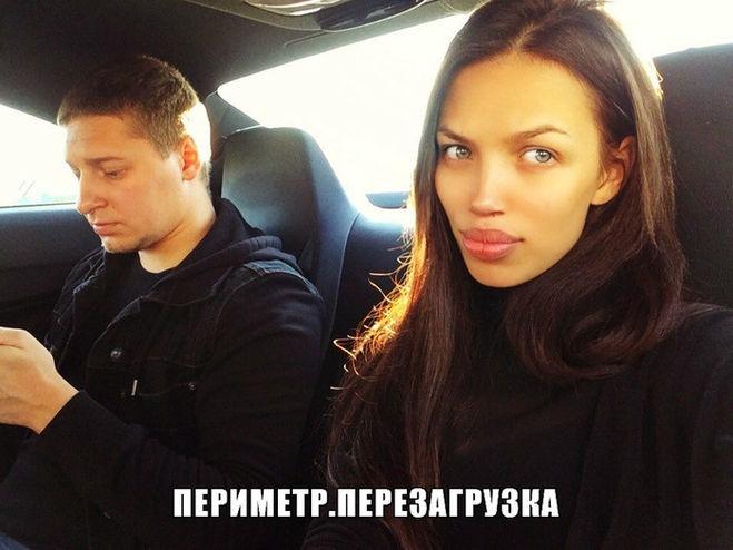Шевчук инесса википедия