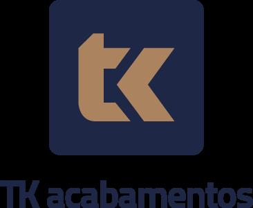 Logo tk v
