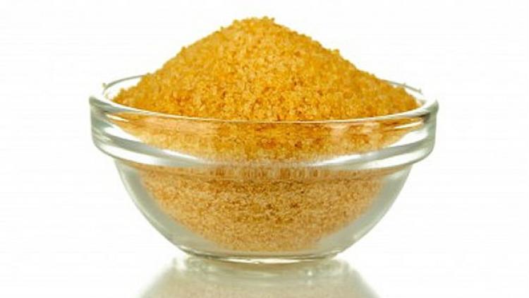 Что такое желатин пищевой и из чего его получают