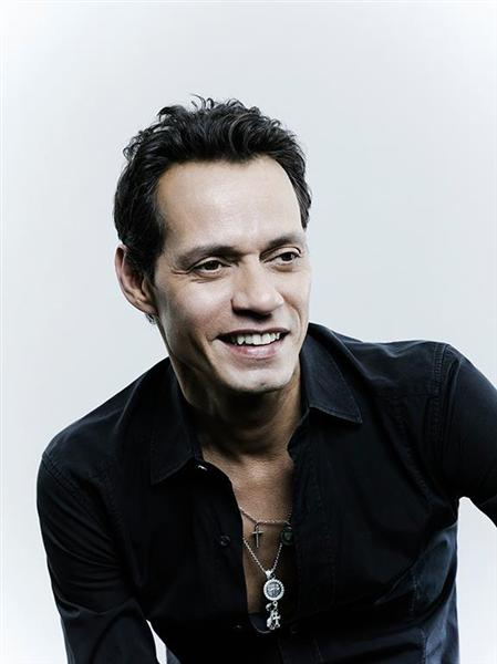 Download marc anthony