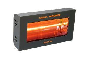 תנור חימום אינפרא אדום varma400