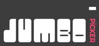 jumbomail-logo-picker