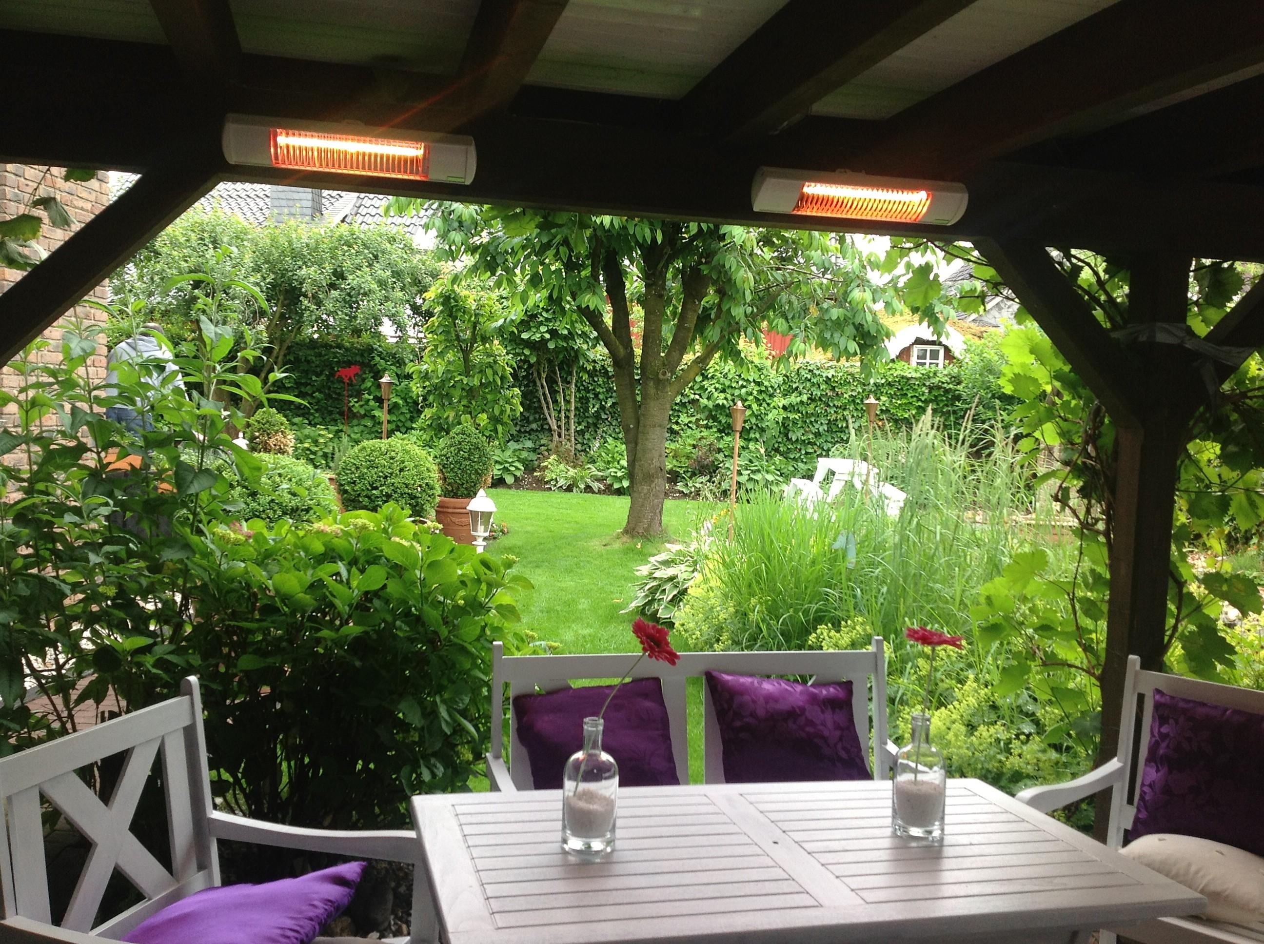 Rio Grande garden3