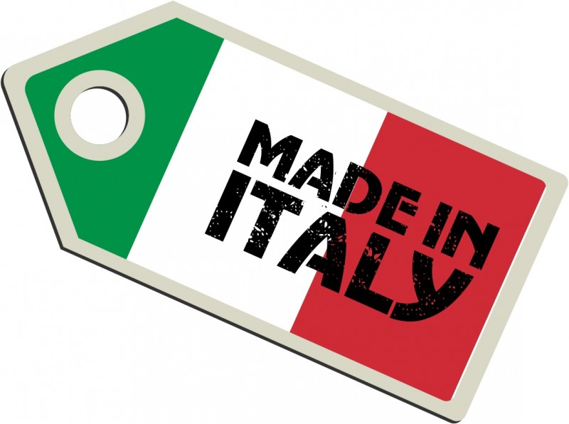 made_in_Italy3