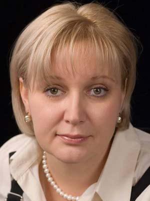 Фото тимофеевой инны актрисы