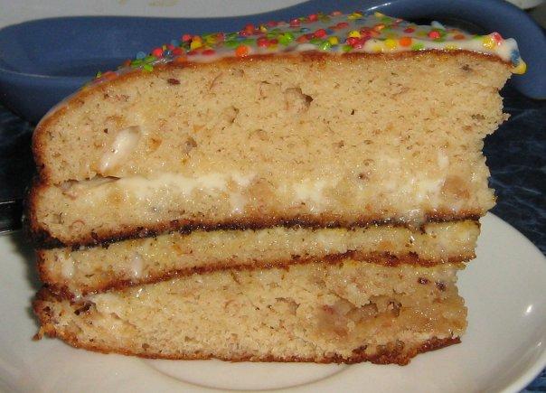 Изображение - Рецепт коржей для торта простой в духовке recept-korzhey-dlya-torta-prostoy-v-duhovke-430