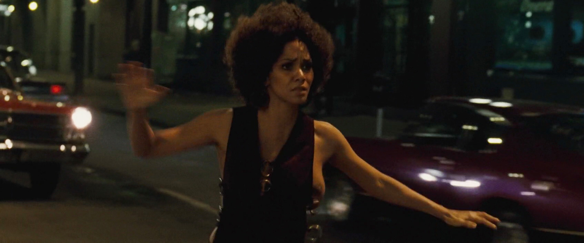 Halle berry movies frankie and alice
