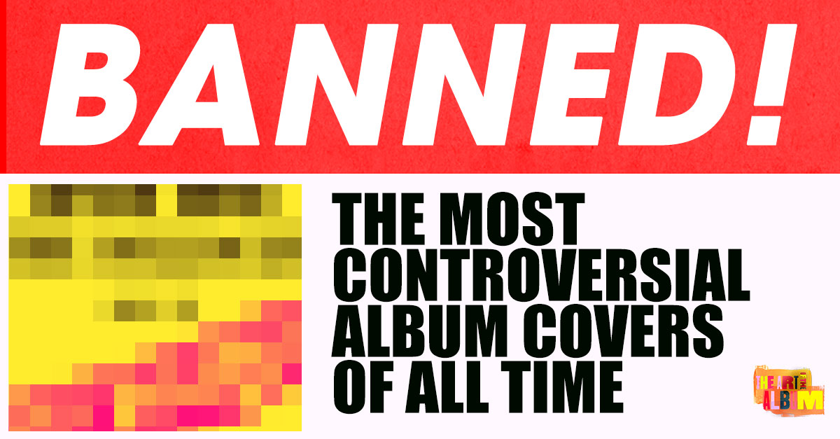 10 banned controversial album covers listverse