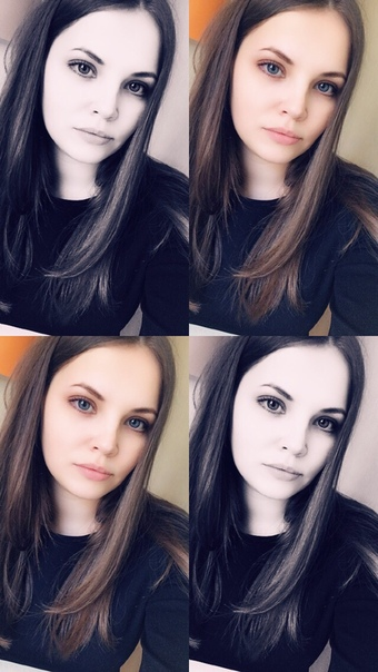 Александра селезнева врублевская