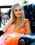 Anna Khilkevich фото №1076740