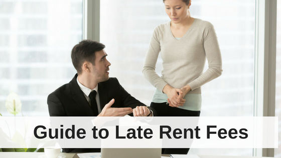 Will ferrell late rent