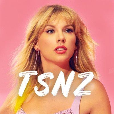Taylor swift sha