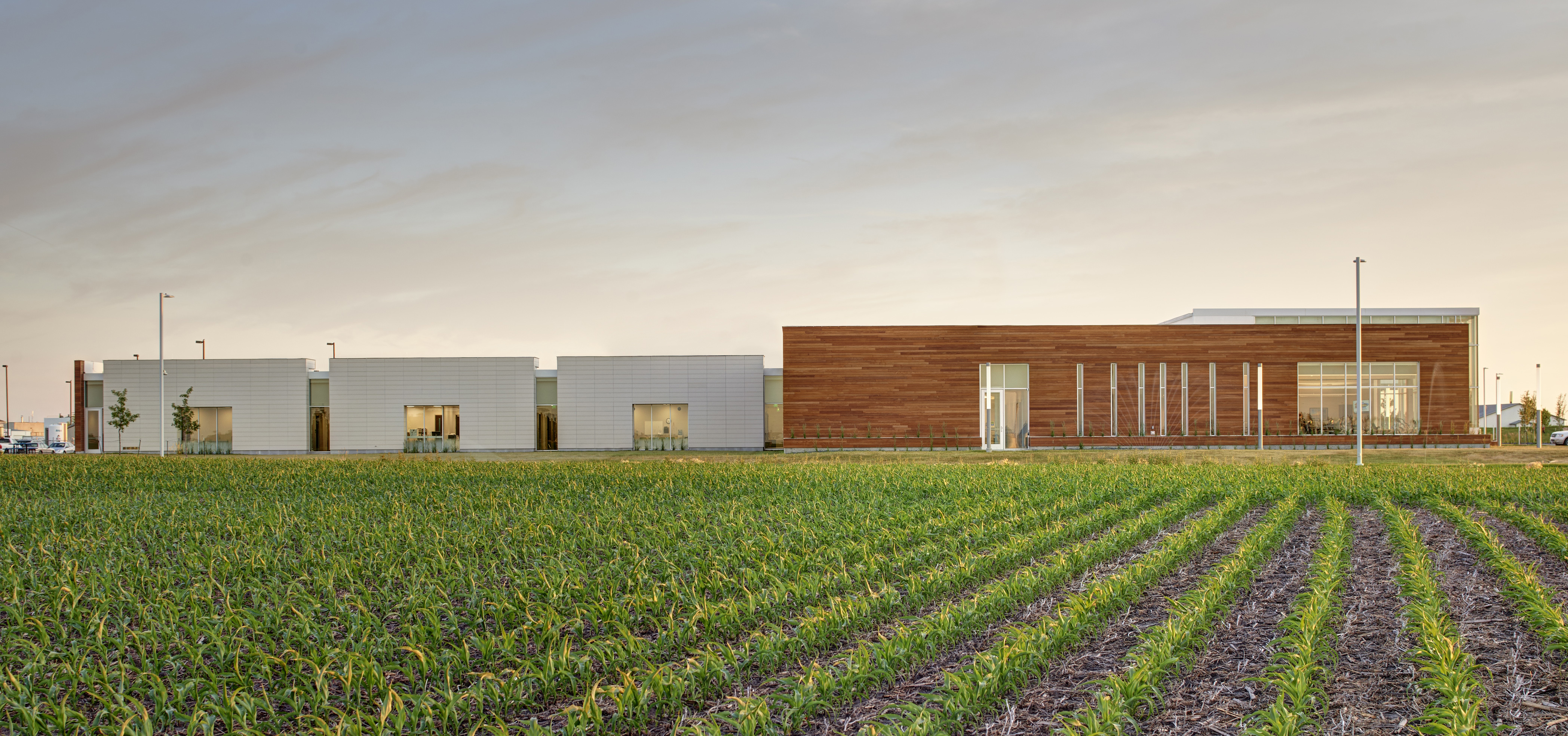 AIA Zombie Proof House Design With Farm Html on