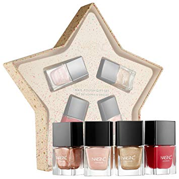 Nails inc gift set