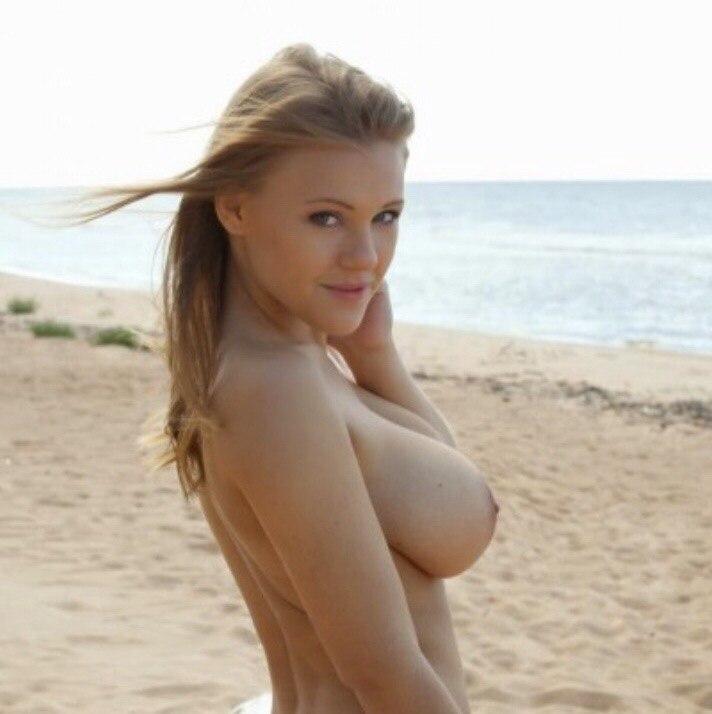 Бесплатные знакомства для секса в москве