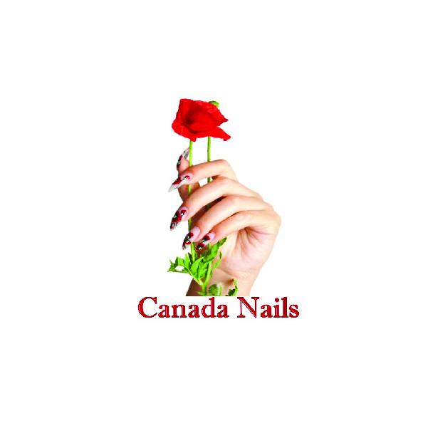 Canada nails brandon mb