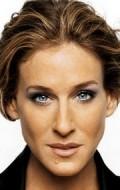 В главной роли Актриса, Продюсер Сара Джессика Паркер, фильмографию смотреть .