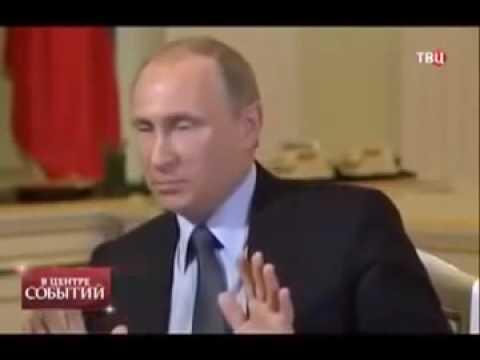 Видео новости россии и украины
