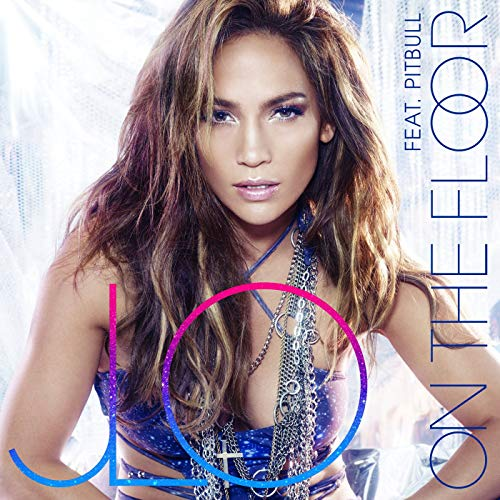 Jennifer lopez feat pitbull on the floor mp3 song download