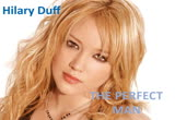 Free download songs of hilary duff