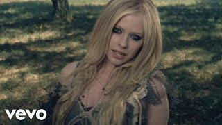 Минус 30 килограммов. История похудения телеведущей Зухры Уразбахтиной.