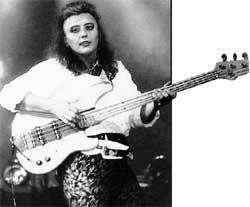 Людмила исакович фото жены леонтьева