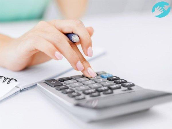 Рассчитать дни овуляции онлайн калькулятор