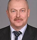 НОВИКОВ Павел Владимирович