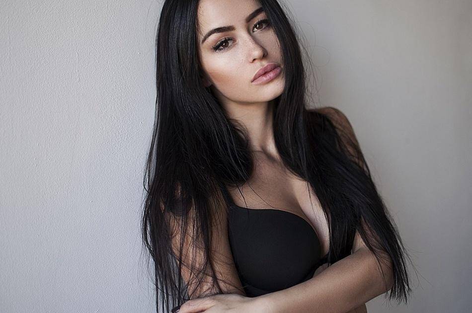 Татьяна парфильева инстаграм