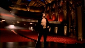 You Are Not Alone HD Video Song – Michael Jackson