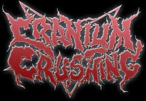Cranium crusher