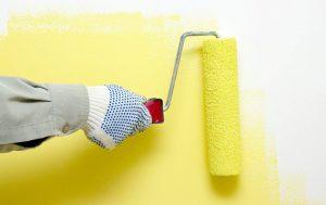 Латексная краска или акриловая: чем отличаются и какую лучше выбрать для различных видов работ (Фото & Видео) +Отзывы