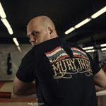 Александр ковальчук инстаграм