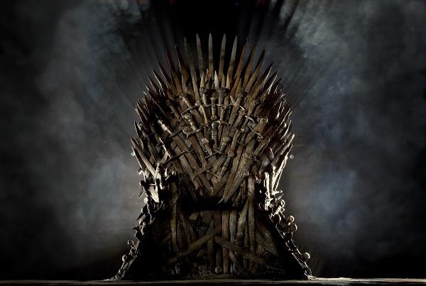 Игра престолов 8 сезон 6 серия спойлер