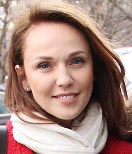 Джанабаева сколько лет