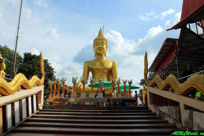 Фото таиланд паттайя достопримечательности