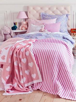 Что относится к домашнему текстилю