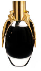 Lady gaga fame edp 100 ml